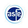 ASFE : International Insurance