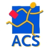 ACS AMI : International Insurance