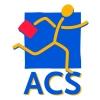 ACS AMI : Assureur expatriés